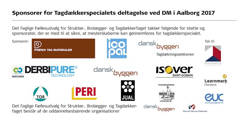 Banner-Tagdaekker-kopi